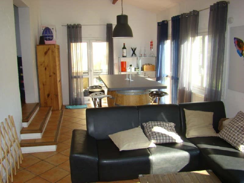 Vente maison / villa Montpon menesterol 147000€ - Photo 4