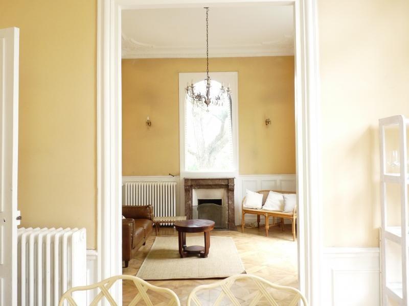 Location maison / villa Villennes sur seine 2490€ +CH - Photo 3