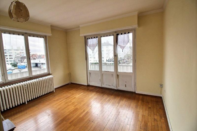 Sale apartment Schiltigheim 121500€ - Picture 3