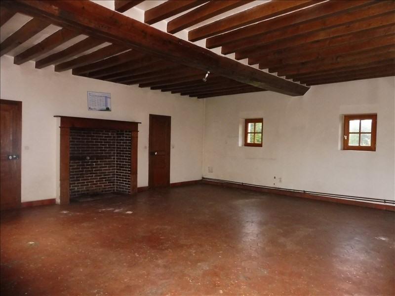 Vente maison / villa Mortagne au perche 230000€ - Photo 7