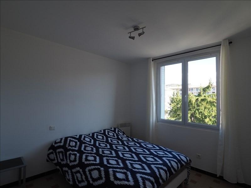 Location appartement Manosque 695€ CC - Photo 5
