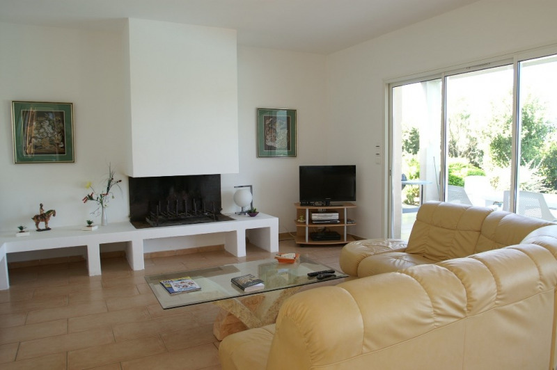 Vente maison / villa Porto pollo 895 000€ - Photo 25