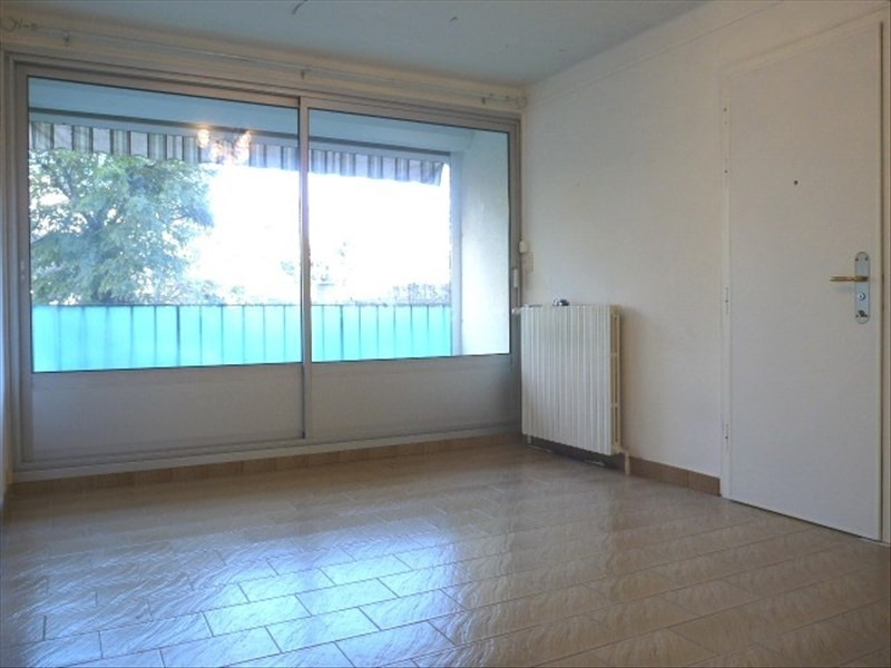 Vente appartement Marseille 13ème 117 000€ - Photo 2