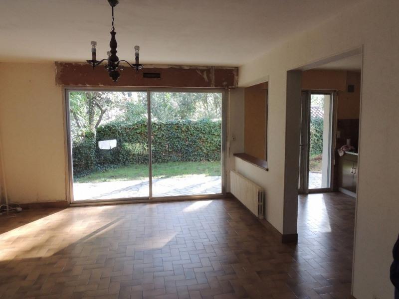 Sale house / villa Saint georges de didonne 365000€ - Picture 8