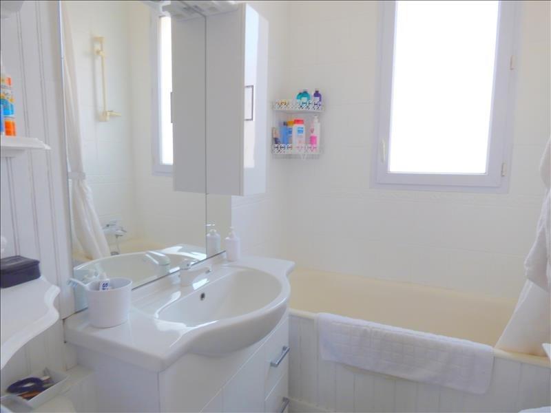Vente appartement Villers-sur-mer 219000€ - Photo 8