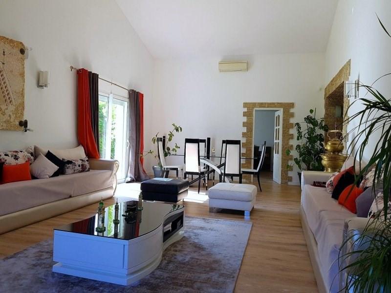 Deluxe sale house / villa Barbentane 779000€ - Picture 5