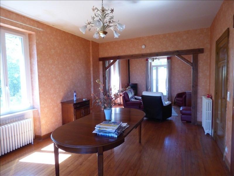 Vente maison / villa Proche de mazamet 162000€ - Photo 2