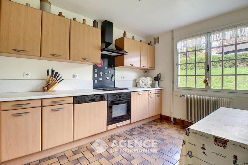 Vente maison / villa Montreuil-l'argille 140000€ - Photo 5