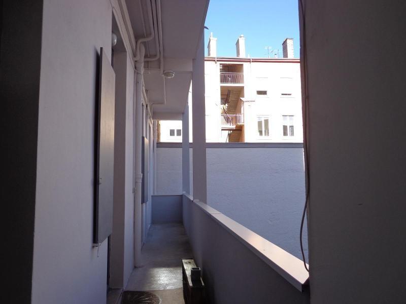 Location appartement Lyon 6ème 603€ CC - Photo 8