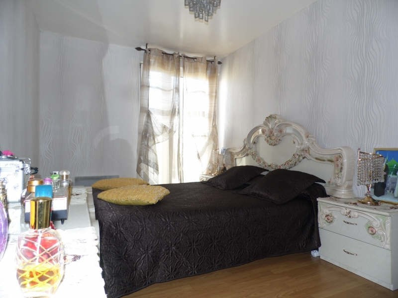 Sale apartment St florentin 55 000€ - Picture 5