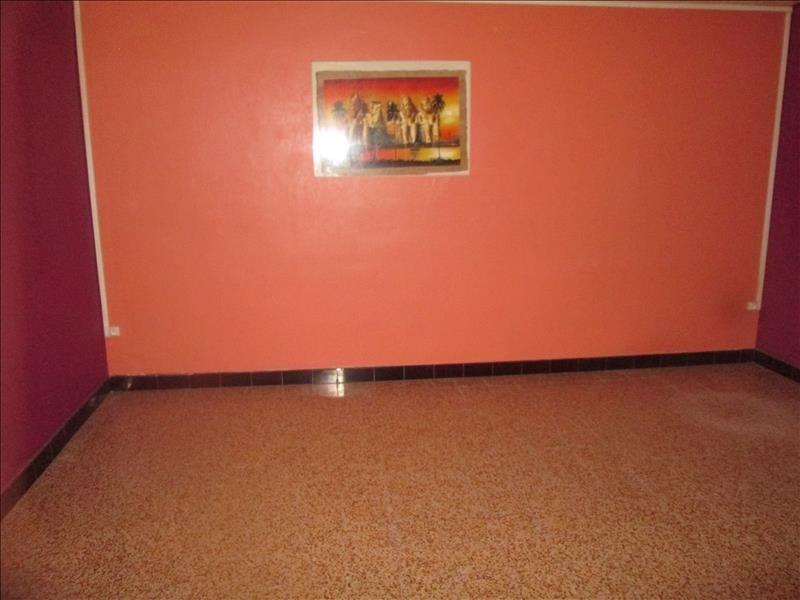 Vente maison / villa Lecluse 64000€ - Photo 5