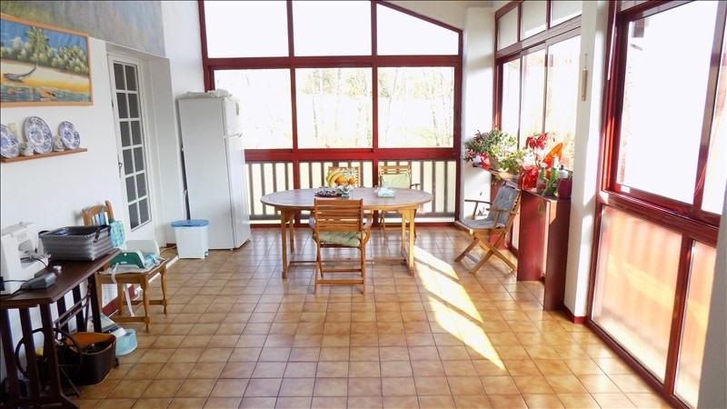 Venta  casa Urrugne 545000€ - Fotografía 2