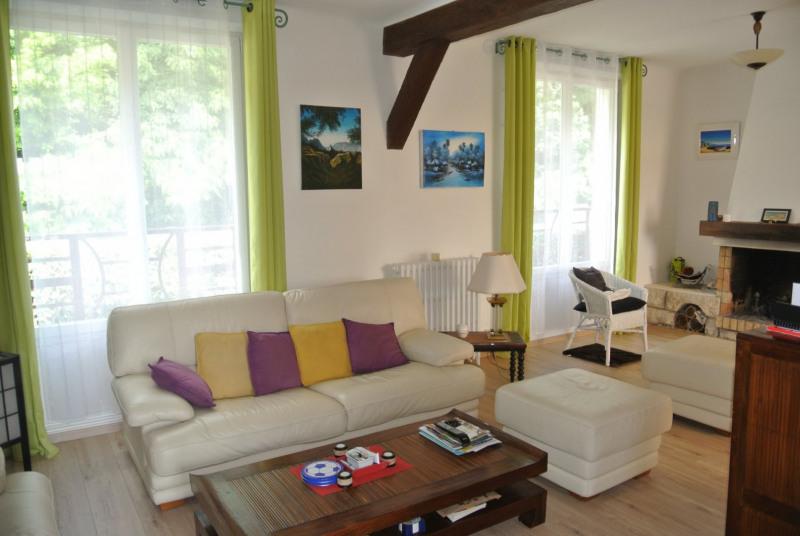 Sale house / villa Le raincy 595000€ - Picture 9