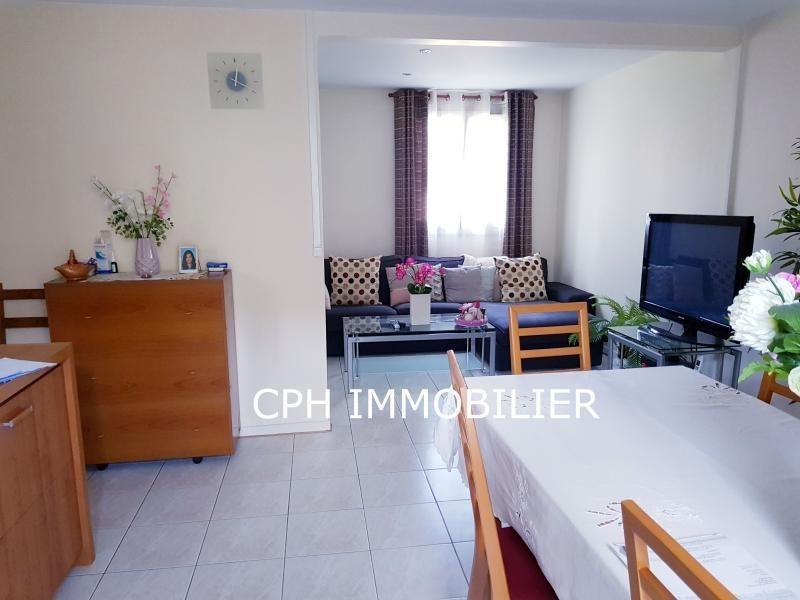 Vente appartement Villepinte 99000€ - Photo 1