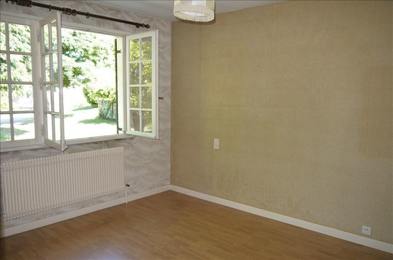 Verkoop  huis Vienne 229000€ - Foto 9