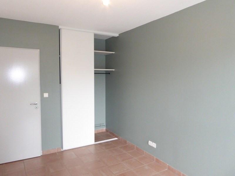 Location appartement Cenon 814€cc - Photo 2