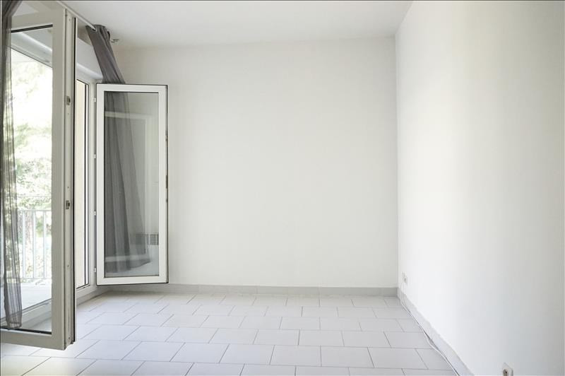 Sale apartment Montpellier 135 000€ - Picture 2