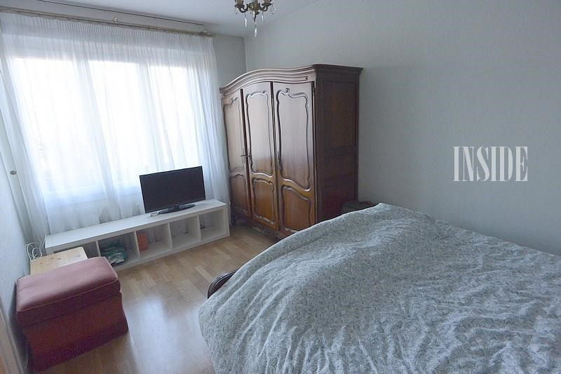 Sale apartment Ferney voltaire 399 000€ - Picture 5