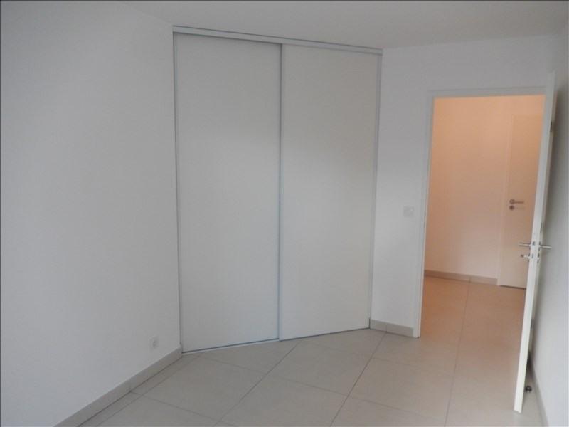 Vente appartement Castelnau le lez 336000€ - Photo 3