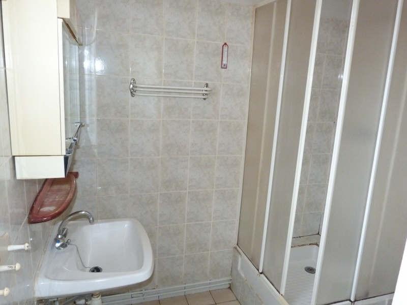 Vente maison / villa Secteur charny 55000€ - Photo 6