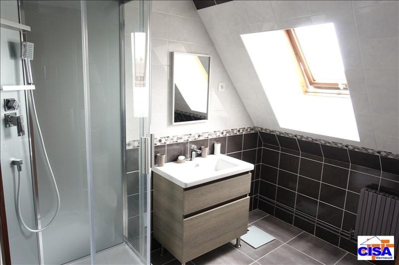 Sale house / villa Chevrieres 472000€ - Picture 10