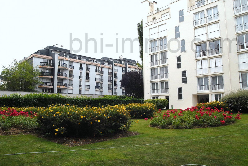 Location appartement Versailles 675€ CC - Photo 6