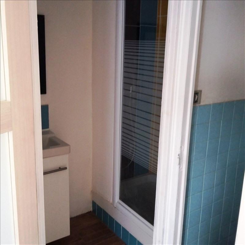 Rental apartment Marseille 9ème 690€ CC - Picture 9