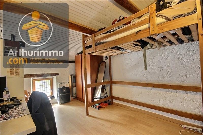 Sale house / villa St galmier 139000€ - Picture 2