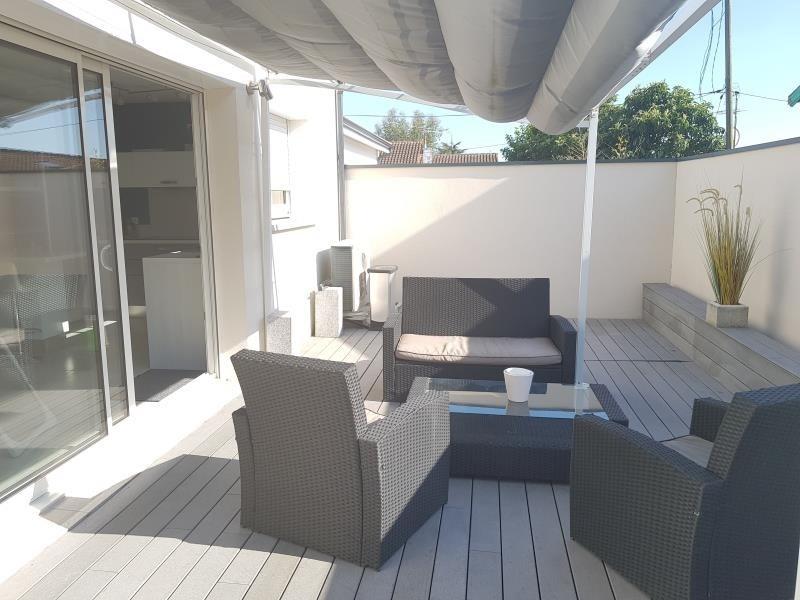 Vente maison / villa Villenave d'ornon 410000€ - Photo 5
