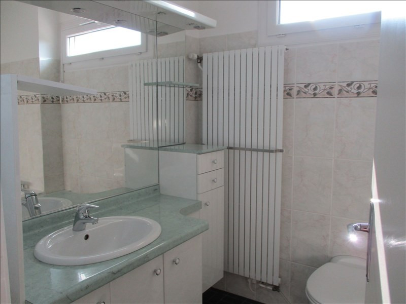 Rental apartment Montelimar 990€ CC - Picture 6