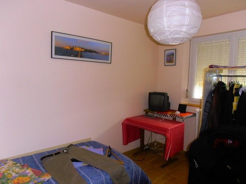 Vente maison / villa Plorec sur arguenon 115500€ - Photo 5