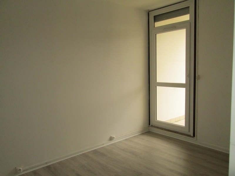 Rental apartment Avon 790€ CC - Picture 2