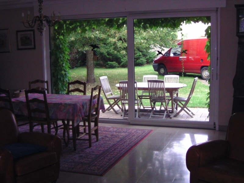 Vente maison / villa Chartres 487000€ - Photo 5