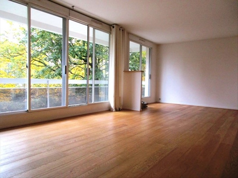 Vente appartement Mareil marly 345 000€ - Photo 1