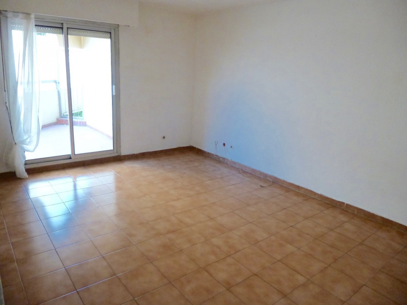 Location Appartement Nice Riquier