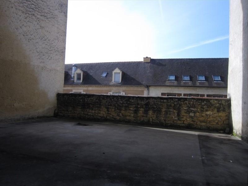 Vente immeuble St cyprien 152000€ - Photo 6
