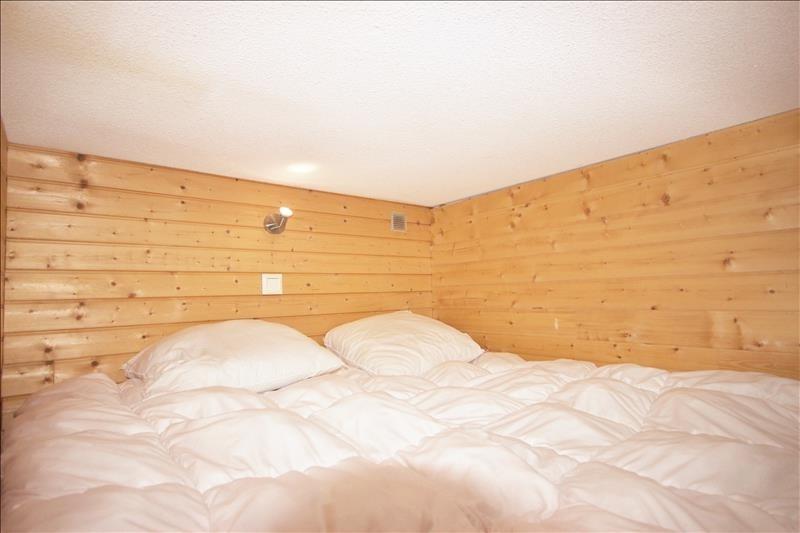 Investment property apartment Les arcs 98000€ - Picture 9