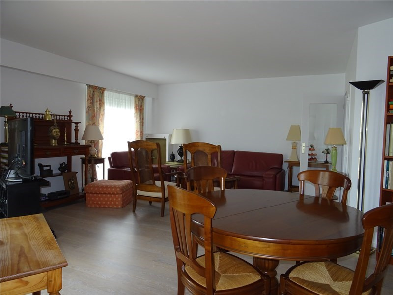 Vente appartement Marly le roi 399 000€ - Photo 1