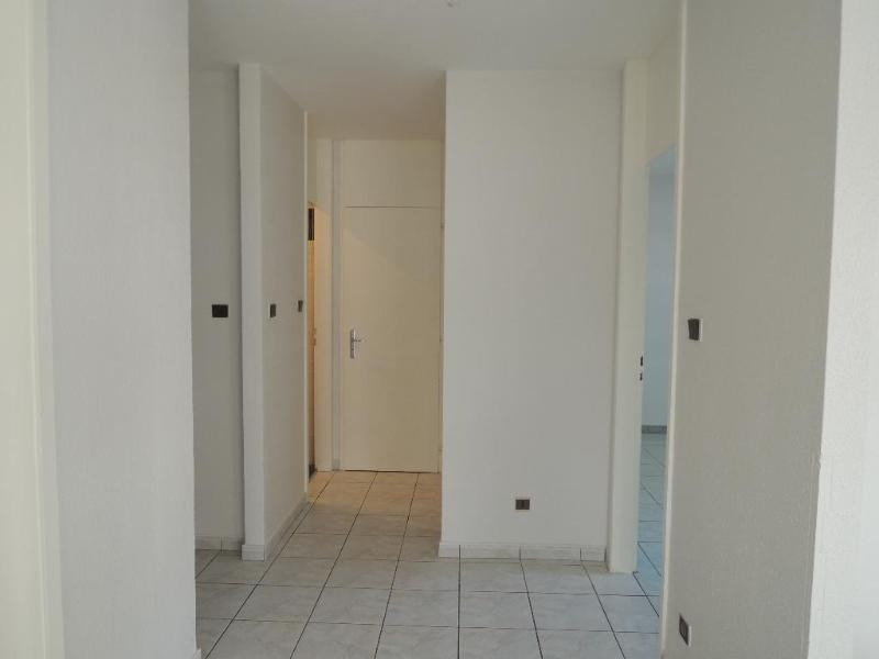 Location appartement Schiltigheim 710€ CC - Photo 3