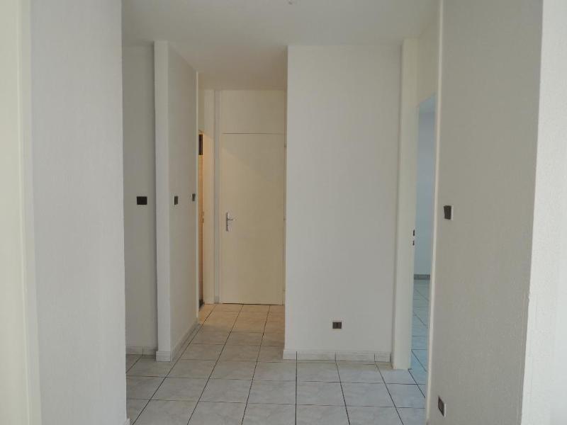 出租 公寓 Schiltigheim 710€ CC - 照片 3