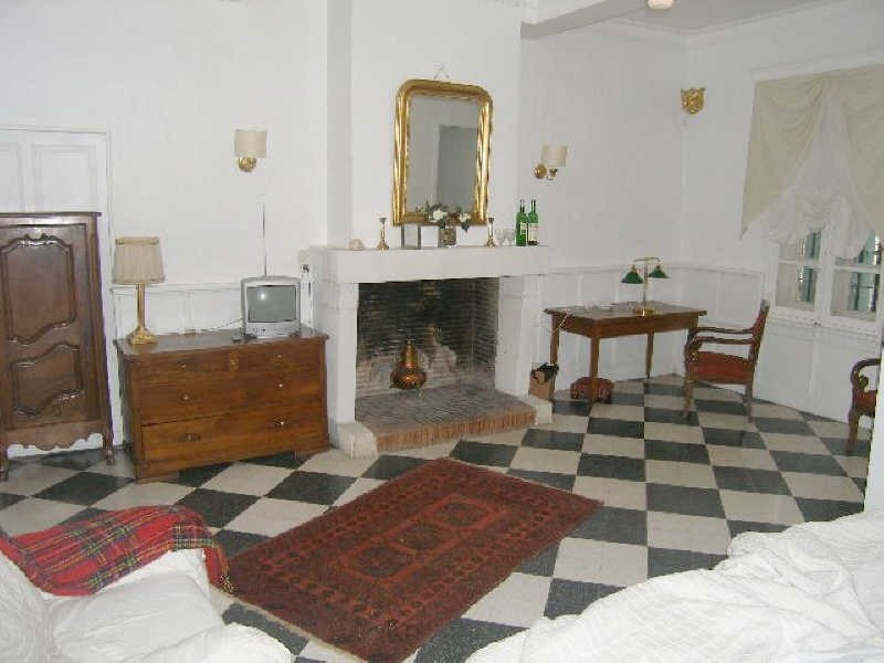 Deluxe sale house / villa Goudargues 995 000€ - Picture 12