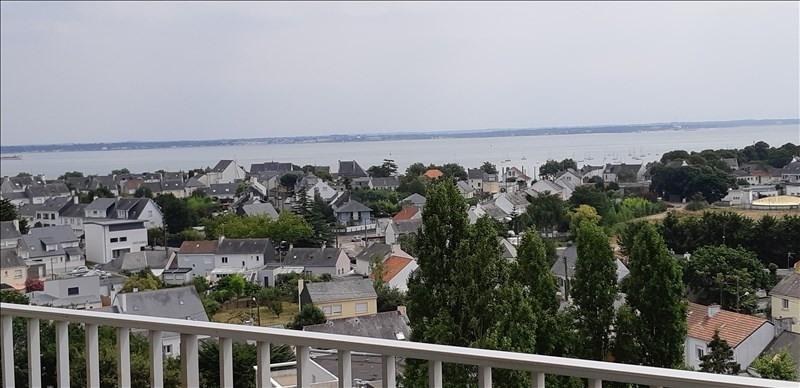Location appartement St nazaire 673€ CC - Photo 1