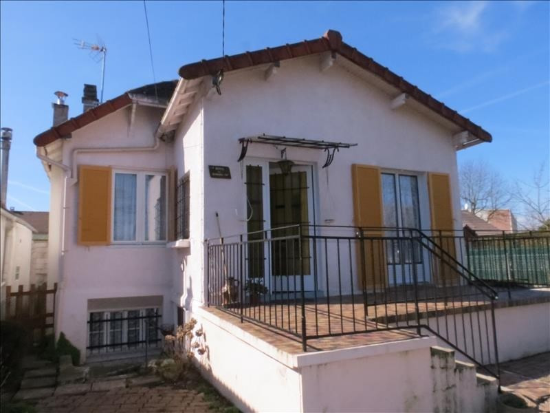 Vente maison / villa St prix 265000€ - Photo 1