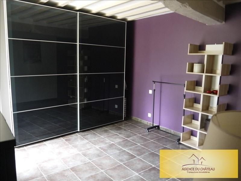 Verkoop  huis Breval 360000€ - Foto 7