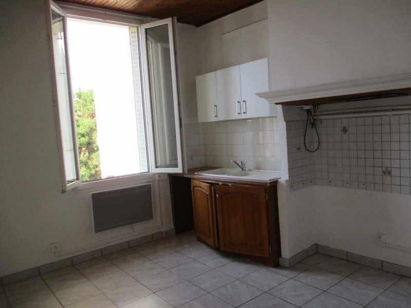 Location appartement Salon de provence 530€ CC - Photo 2