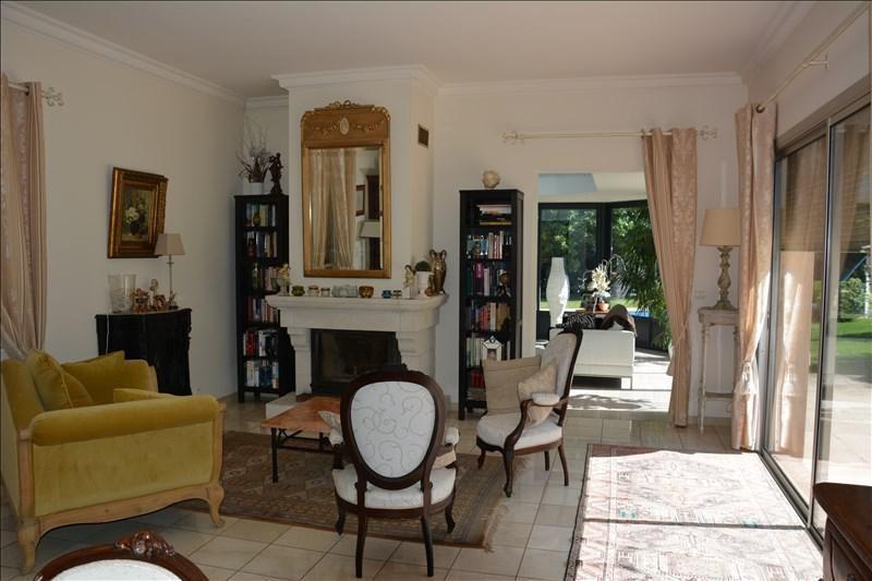 Vente de prestige maison / villa Proche de st amans soult 348000€ - Photo 3