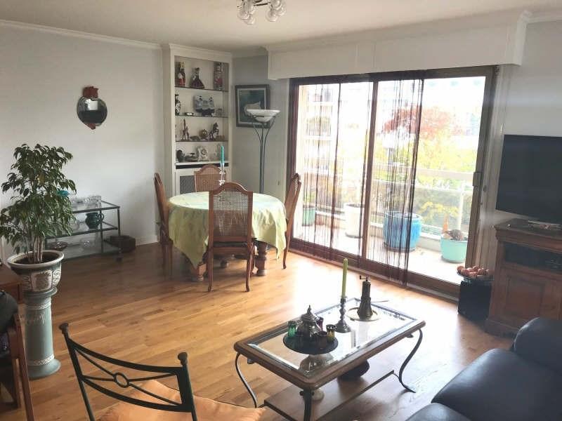 Vente appartement Le perreux sur marne 344900€ - Photo 1