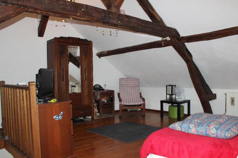 Vente maison / villa Chambly 209000€ - Photo 8