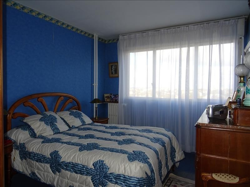 Vente appartement Le pecq 225 000€ - Photo 3