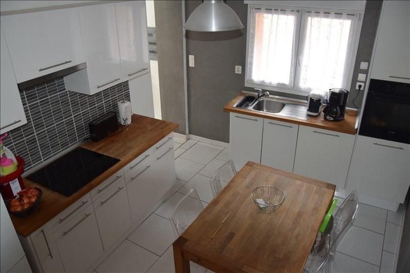 Sale house / villa Vendin le vieil 156900€ - Picture 2
